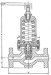 R710HP