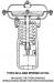 R816-R836 (1)